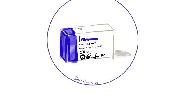 baycip otico solucion esteril